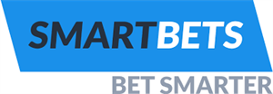 SmartBets - Best odds on your sports bets CPA offer