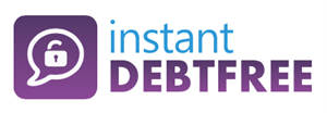 Instant Debt Free CPA offer