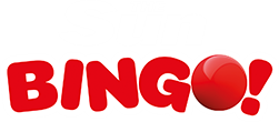The Sun Bingo (Email Only) CPA offer