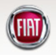 Fiat 500X - Brochure Request (Email Only) CPA offer