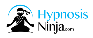 Hypnosis Ninja - Many Solutions (Exclusive) CPA offer