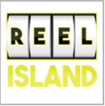 Reel Island Casino  CPA offer