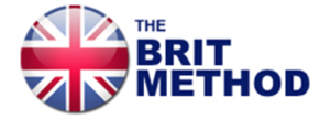 Brit Method - CPA CPA offer