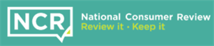 National Consumer Review - Go Pro 5 CPA offer