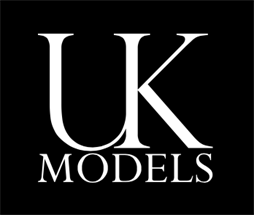 UK Models Child Modelling (Email Only) CPA offer