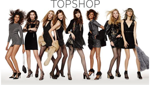 getmeaticket.co.uk - Win a £250 Topshop Gift Card (Incent) CPA offer