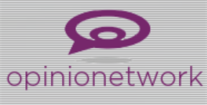 Opinionetwork Surveys US (Incent Only) CPA offer