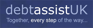 Debt Assist - UK - Non Incentive - CPL CPA offer