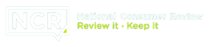 National Consumer Review - Babyliss Pro CPA offer