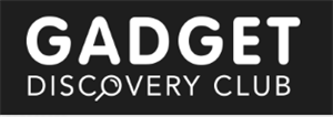 Gadget Discovery Club - First Box Free (CC Submit) CPA offer