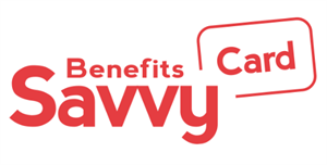 Savvy Benefits Card [UK] CPA offer