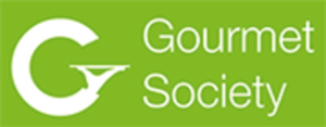 Gourmet Society - 2 Months Free [UK] CPA offer