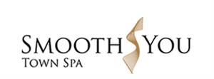 Smooth You - Town Spa [UK] CPA offer