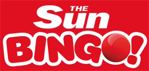 SunBingo CPL [UK] CPA offer