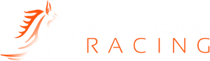 South Downs Racing - Transform how you bet [UK] CPA offer