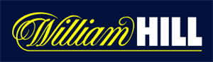 William Hill Sports [UK] CPA offer