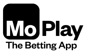 Moplay Sports [UK] CPA offer