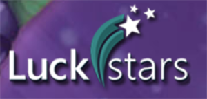 LuckStars - $600 Bonus + 200 Free Spins Welcome Package [CA] CPA offer