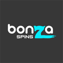 Bonza Spins - CPL - [AU] CPA offer