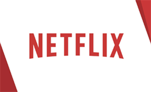 Want2Win - Netflix 1 Year Free Subscription [UK]  CPA offer