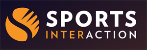 Sports Interaction Sport betting [CA] CPA offer
